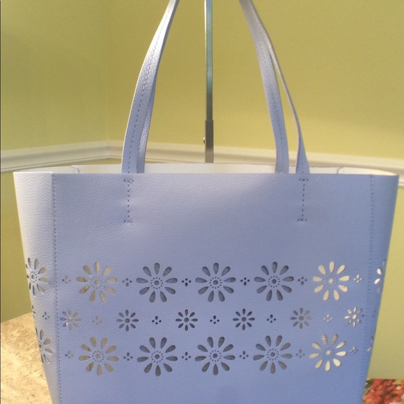 kate spade Handbags - Kate Spade faye drive hallie